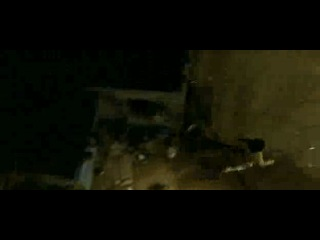 Индийский фильм Лев готовится к прыжку / Baabarr
