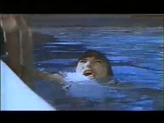 Он начинает сердиться (начало фильма, Франция, 1974, музыка Vladimir Cosma)
