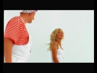 D J CLON feat Aнгел А А ты меня любишь Ага
