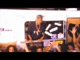 Raekwon - Ice Cream (feat. Method Man, Ghostface Killah &amp Cappadonna)