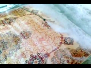 Химчистка ковров в Бельцах