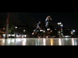 *KDC* Choreography & Freestyle to