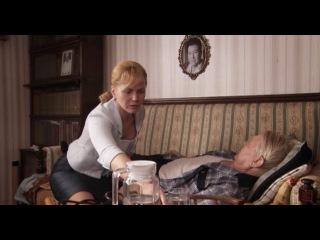 Каждый за себя.1 серия из 6.Россия.2012(новая мелодрама).