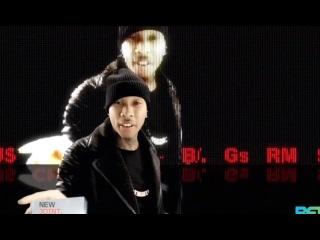 Birdman Feat. Tyga & Lil  Wayne - Loyalty 2010