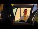 Брайан в сериале CSI Место преступления Майами