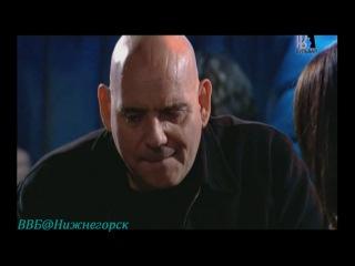 BBC «Настоящее жульничество» (09 серия) (Документальный, 2007)