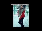 «Нася ШевченкО*» под музыку Тимати - Love You (feat. Busta Rhymes & Mariya). Picrolla