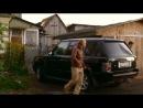 Чистая проба / Серии 2 из 8 (2011) DVDRip