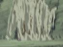 Naruto mini OVA  Наруто мини ОВА  Наруто Спецвыпуск из 9 Серии