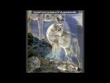 «Волки» под музыку Аня Воробей и группа Рок Острова - Волки ( эта песня звучала во время аварии...). Picrolla