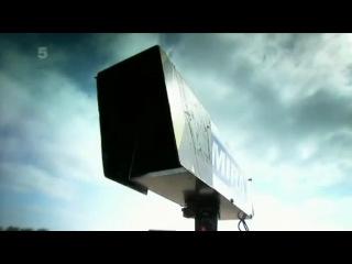 Краш тест форда фокуса!! 200 км/ч в бетонную стену.