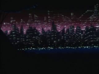 Клин любви / Wedge of Love (1992) - 2 часть