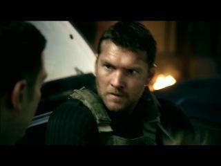 Call of Duty MW3 ( мачо и ботан )