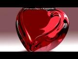 «картинки ксюшки» под музыку Дельфин - Слёзы (романтичная, грустная, но красивая песня о любви). Picrolla