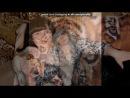 «любимая» под музыку DJ SNAIP - ПрофессионалИз фильма БУМЕР.