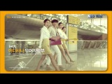 130508 Roy Kim - Kookmin Credit Card CF (16