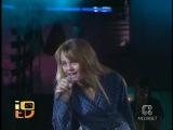 Ванесса Паради (Vanessa Paradis) - Joe le Taxi (Festivalbar, 1988)