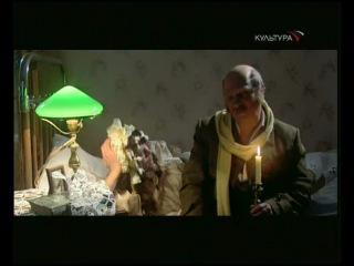 Недлинные истории. Антон Павлович Чехов. Невидимые миру слезы
