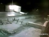 нападение на пост муртаддов Дагестан Хасавюрт
