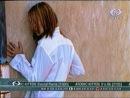КАТЯ ЛЕЛЬ Я СКУЧАЮ ПО ТЕБЕ (1092) OTV MUSIC ОФОРМЛЕНИЕ 2002-2006