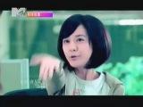 SJ-M S.O.L.O (Skip Beat OST) MV