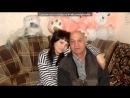 «п» под музыку ПАПА.ПОМНЮ.ЛЮБЛЮ.СКОРБЛЮ. - Вечная память.Папочка,ты навсегда останешься в моём сердце.ты для меня был самым лучшим отцом на свете.я всегда буду помнить тебя.папочка,милый,пусть тебе там будет хорошо.я тебя люблю очень сильно.хоть мы и редко виделись,папа.но ты мне всегда был нужен .