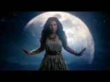 Jordin Sparks - The World I Knew (OST - African Cats)