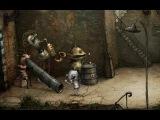 Tomas Dvorak - The Robot Band Tune