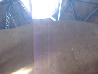 система куполов диаметром 6+12+6 м