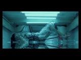 Junior Caldera feat. Natalia Kills & Far East Movement - Lights Out