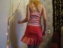 Эротический танец от Анжелы Люсиной 34