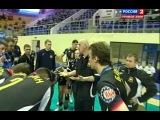 Волейбол / Мужчины / Кубок России «Финал 8-ми» / Финал / Кузбасс - Локомотив Н