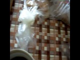 NEKRASOV TV 2013. скрытая камера Евгений Некрасов переодевается 18+ / порно эротика стриптиз фетиш саша грей и кофе со сметаной