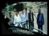 Afg'on Yangi (O'zbek kino / 2012)
