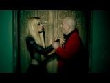 Record Dance Video Havana Brown feat Pitbull - We Run The Night