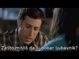 Group Sex (2010) - sa prevodom