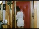 «День святого Валентина», российская комедия, 2000, режиссер Анатолий Эйрамджан