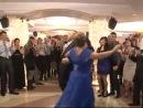 Танець Тьоща Дай