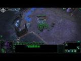 MLG Pool Play - coL.GanZi vs. Empire.viOlet set3
