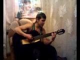 Ильшат Гумеров - корэш йэшэу хакына (бурелэр)