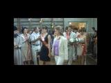 Выпуск 2011 года.МОАУ СОШ п.Демянск(СТАВЬТЕ НА 720!!!!!!!!!)