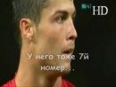 Neymar 2011 by VideoDj RusB@ki