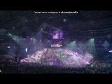 Sensation 11 под музыку Markus Schulz feat. Jennifer Rene - Not The Same (Original Mix). Picrolla