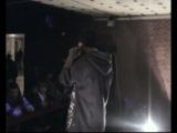 Заветы 67-Следствие(Live-Kapusta prod by.)