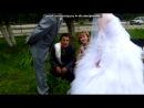 «свадьба данила» под музыку Краски - Мой старший брат сегодня женится. Picrolla