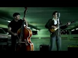 Tom Stormy Trio feat Long Tall Sonny - Bombariado!