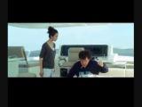 Джеки Чан - Доспехи Бога 3: Миссия Зодиак Неудачные дубли