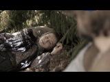 Жена генерала / Серия 4 из 4 (2011) DVDRip