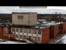 «овсище» под музыку Сергей Беликов - Снится мне деревня песня про деревню.