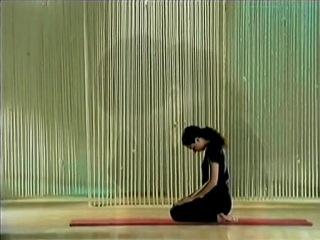 02. Астма